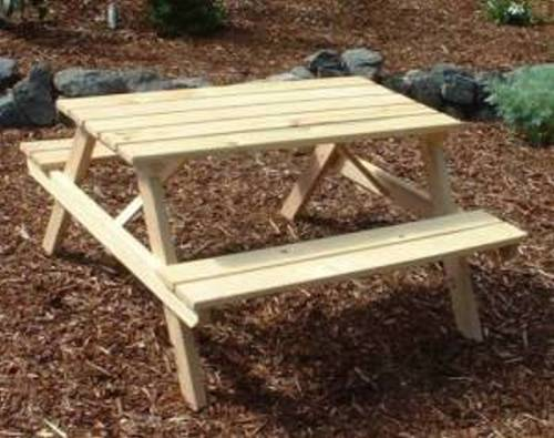 picnictable1.jpg